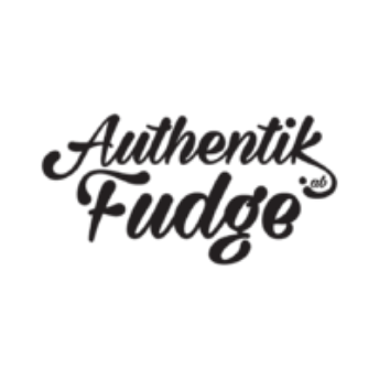 Authentik Fudge